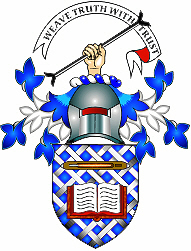 scottish-tartans-authority-coat-of-arms-1.jpg
